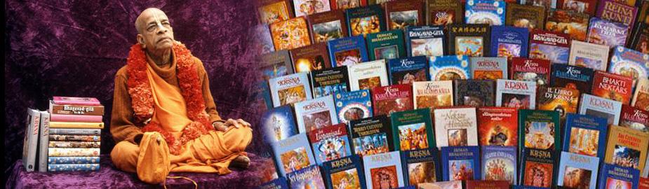 staff_prabhupada_books1