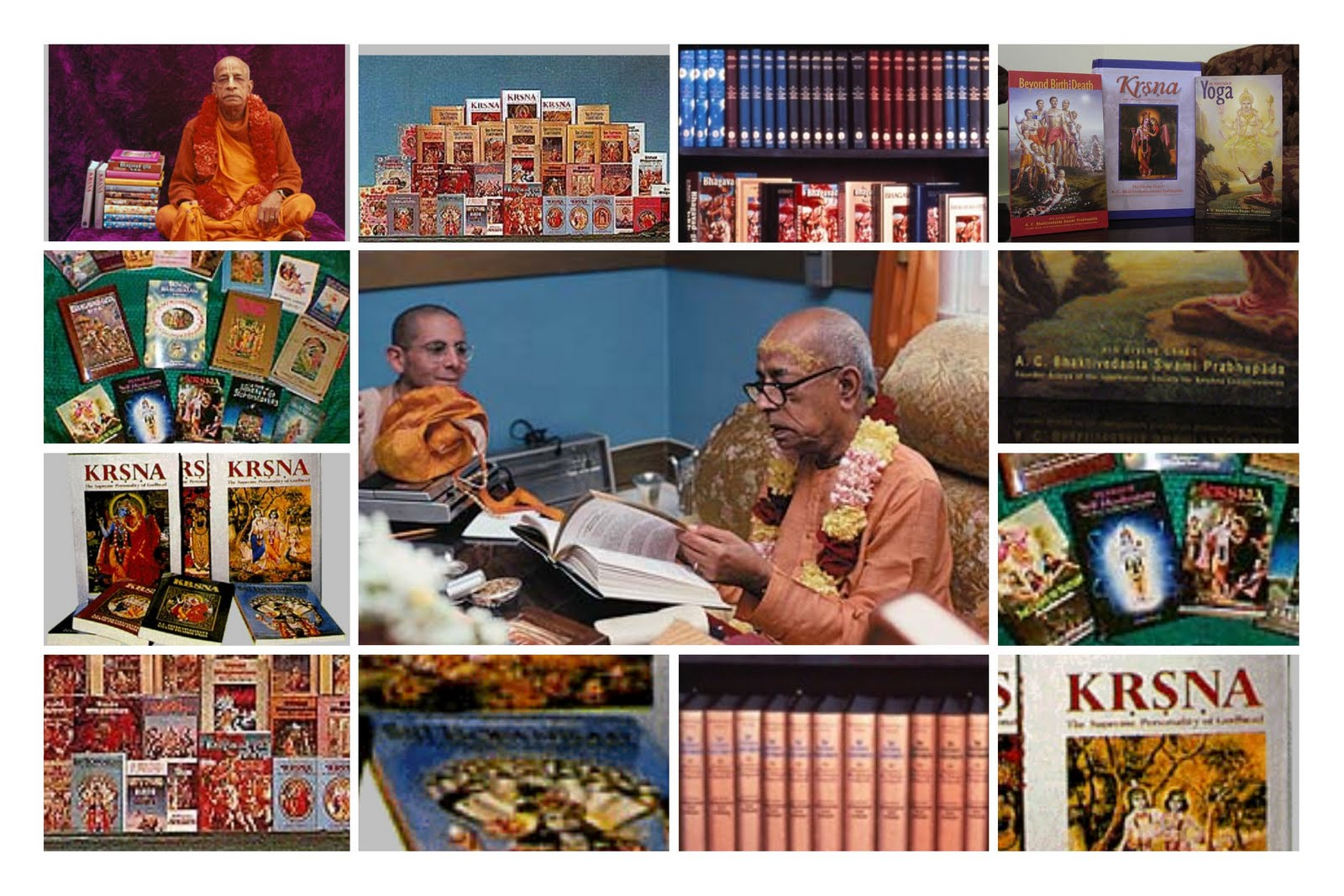 staff_prabhupada_books2