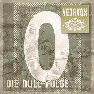 vx000-null-folge