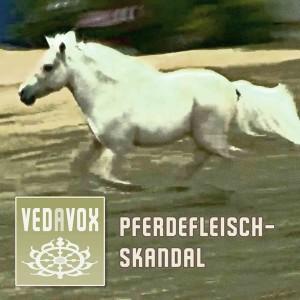 vx004-pferdefleischskandal