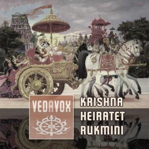 vx006-krishna-heiratet