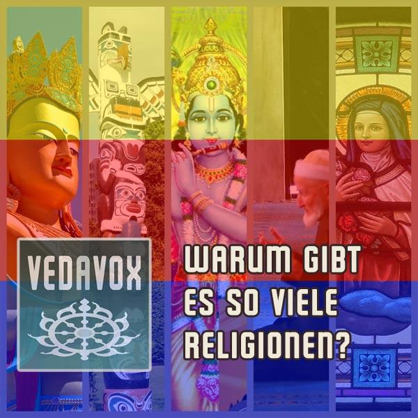 vx014-warum-religionen