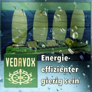 vx020-energier-600
