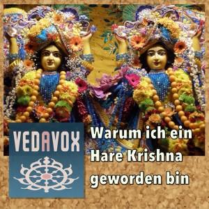 vx021-warum-krishna-600
