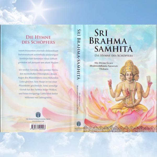 Brahma-Samhita-600